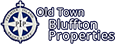 Old Town Bluffton Properties